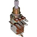 Bourns STE-PP-KN 250k log