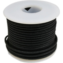 Wire CCV-STR-BLK-50ft
