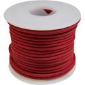 Wire CCV-STR-RED-50ft
