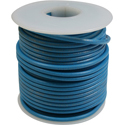 Wire 600V-SC-50ft Blue