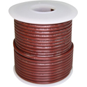 Wire 600V-SC-50ft Brown