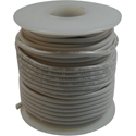 Wire 600V-SC-MT White
