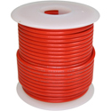 Wire 600V-SC-MT Orange