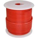 Wire 600V-SC-MT Orange
