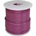 Wire 600V-SC-MT Purple