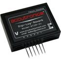 Accutronics Digi-Log BTDR-2V Medium