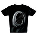 T-Shirt Acoustic L