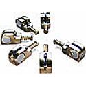 Babicz FCH-CHR Saddle Kit