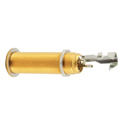 Switchcraft SC-152B Gold