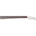 Toronzo Guitar Neck S-R22