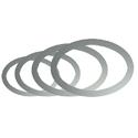 Scott DRG-12 Dampening Ring