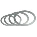 Scott DRG-14M Dampening Ring