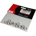 Hex Nut FDR-CH