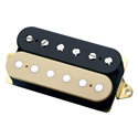 DiMarzio DP163FBC Bluesbucker
