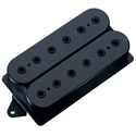 DiMarzio DP215FBK EVO 2 Bridge