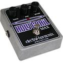 Electro Harmonix Holy Grail Max