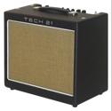 TECH 21 Trademark 30 AMP