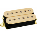 DiMarzio DP156FCR Humbucker From Hell