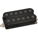 DiMarzio DP244BK Dominion Neck