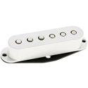 DiMarzio DP416W Area 61