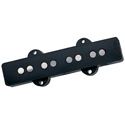 DiMarzio DP148BK Ultra Jazz Bridge
