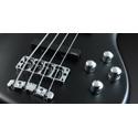 Warwick Artist Line RockBass Robert Trujillo 4-string