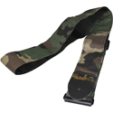 D'Andrea Strap Camouflage