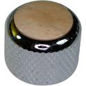 Q-Parts Dome CR Horn