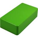 Enclosure BB-Bold Light Green-Bulk