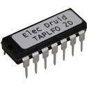 ElecDruid Tap LFO