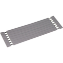 Ribbon Cable 7C-5cm
