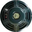 Weber Vintage 12A150-16 RIBBED-50W