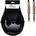 Alpha Audio INS-STE-1,5m