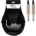 Alpha Audio Neutrik cable N-INS-MO-3m