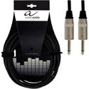 Alpha Audio Neutrik LS-MO-9m