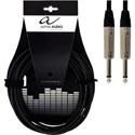 Alpha Audio Neutrik N-INS-MO-3m