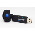 Source Audio Hot Hand USB Wireless MIDI Control