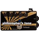 Pigtronix CSD Philosophers Tone