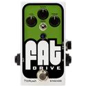 Pigtronix FAT Drive Overdrive