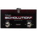 Pigtronix Echolution 2 Remote