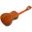 Kala Solid Cedar Top Concert Ukulele