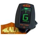 Kala Clip on Tuner 02