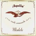 Aquila Soprano Nylon Strings