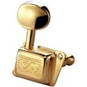 Schaller Machine Head ST6 6 left.Gold