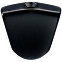 Schaller Machine Head button 11. Black