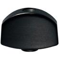 Schaller Machine Head button 7. Ebony