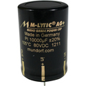 Mundorf Mlytic 1000uF 500VDC