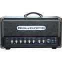Kool and Elfring Super 7 Deluxe