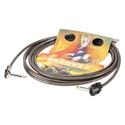 Sommer Cable Spirit XS Highflex-9m