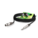 Sommer Cable Cables Stage 22 Highflex-MO-7,5m